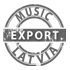 Music Latvia