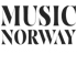 musicnorway