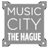 music city the hauge