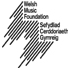 Welsh Music Foundation