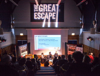 Limited Super Early Bird Delegate passes now on sale for TGE 2015