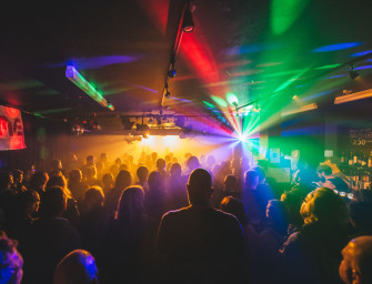 Early Bird Tickets for #TGE16 now on sale